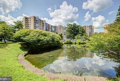 15101 Interlachen Drive 1-123 Silver Spring MD 20906