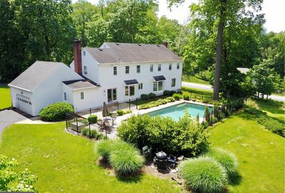 229 French Road Newtown Square PA 19073