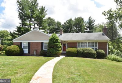 1140 Green Acre Road Towson MD 21286