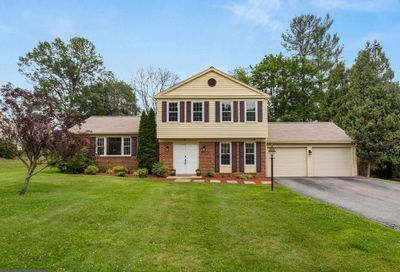 15121 Middlegate Road Silver Spring MD 20905