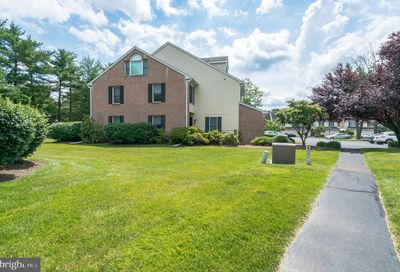 31 Sutphin Pines Yardley PA 19067