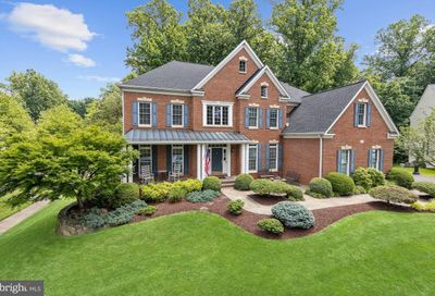 311 Leons Legacy Court Silver Spring MD 20905