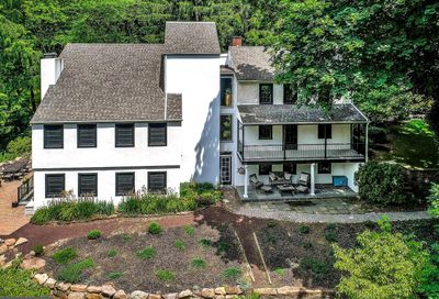 5285 Sweitzer Road Mohnton PA 19540