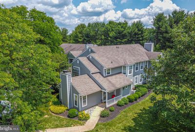 746 Bradford Terrace West Chester PA 19382