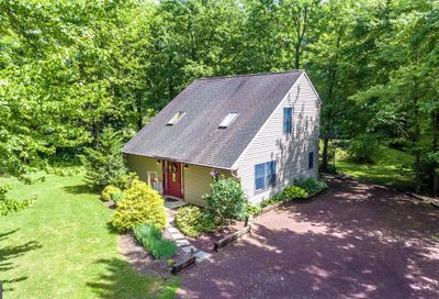 1460 State Road Coopersburg PA 18036