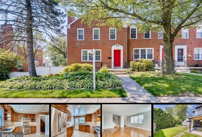 1577 Doxbury Road Towson MD 21286