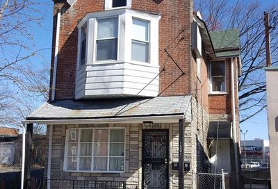 1301 72nd Avenue Philadelphia PA 19126