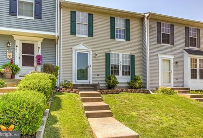 1302 Germander Drive Belcamp MD 21017
