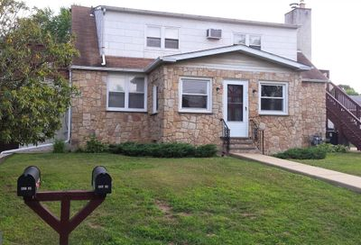 625 Clearview Avenue Feasterville Trevose PA 19053