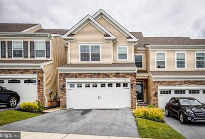 3558 Muirwood Drive Newtown Square PA 19073