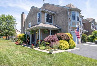 41 Sequoia Drive Newtown PA 18940