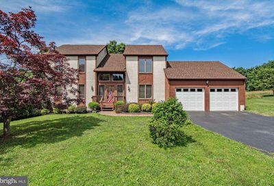 21 Ringfield Road Chadds Ford PA 19317