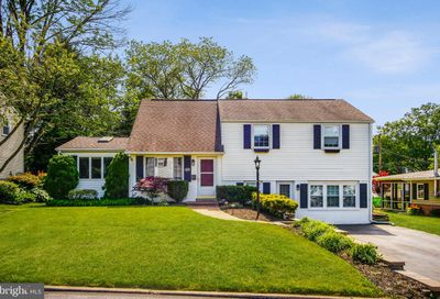 495 Firethorn Road King Of Prussia PA 19406