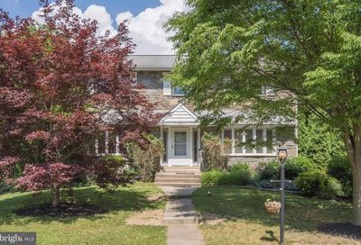 405 Andrew Road Merion Station PA 19066
