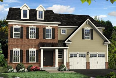 Bayberry Drive Pennsburg PA 18073