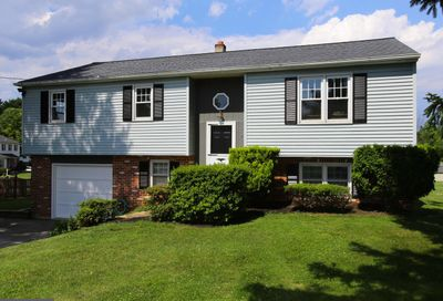 617 Green Avenue West Chester PA 19380
