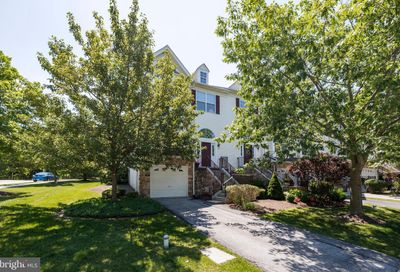 100 Fringetree Drive West Chester PA 19380