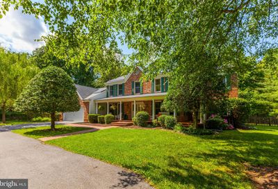 16217 Whitehaven Road Silver Spring MD 20906
