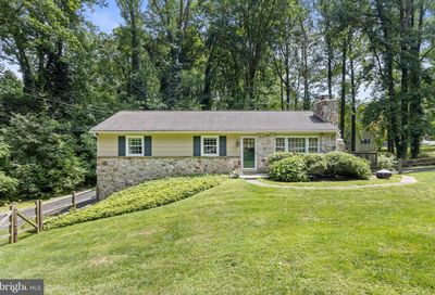 719 Timber Lane West Chester PA 19380