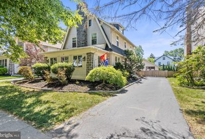 29 W Clearfield Road Havertown PA 19083