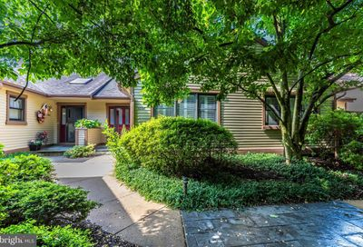1097 Lincoln Drive West Chester PA 19380