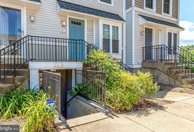 3810 9th Road S Arlington VA 22204
