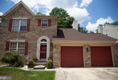 4335 Foxglove Court Belcamp MD 21017