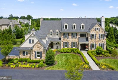 1 Withers Lane Newtown Square PA 19073