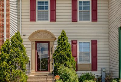 512 Imperial Square Odenton MD 21113