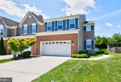 3218 Woodspring Drive Abingdon MD 21009