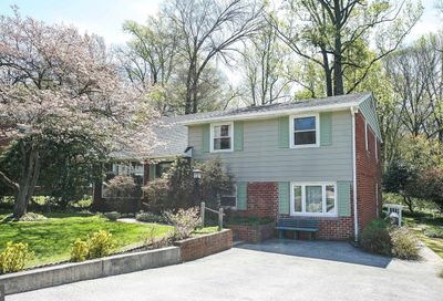 413 Candlewood Road Broomall PA 19008