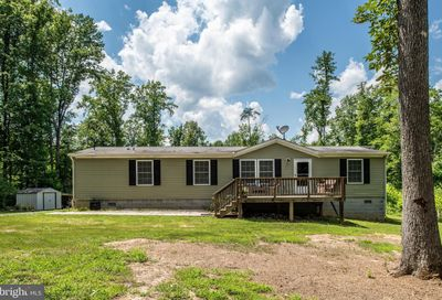 4904 Holly Drive Partlow VA 22534