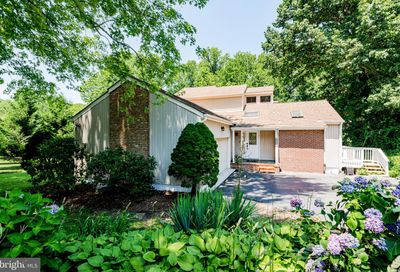 1082 Carriage Hill Court Annapolis MD 21401