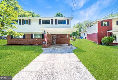 11513 Lockhart Place Silver Spring MD 20902
