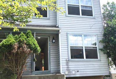 4341 Gilmer Court Belcamp MD 21017