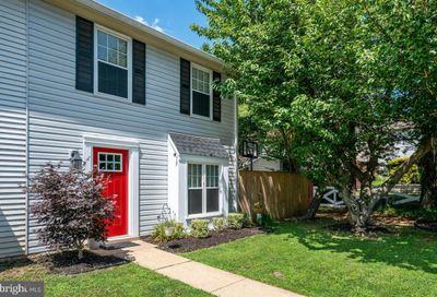 342 Woodview Court Annapolis MD 21409