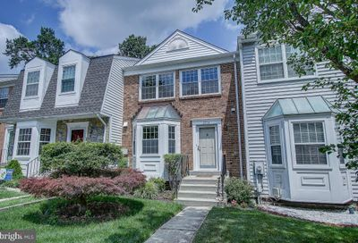 2712 Hunters Gate Terrace Silver Spring MD 20904