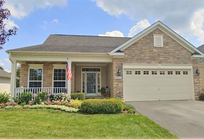 5622 Cedar Mountain Court Fredericksburg VA 22407