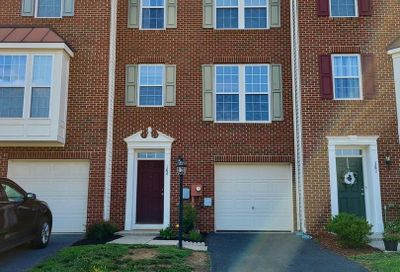 186 Monte Carlo Way Charles Town WV 25414