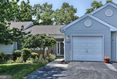 1058 Country Hill Drive Harrisburg PA 17111