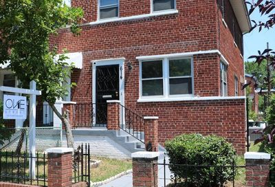 614 Elmira Street SE Washington DC 20032