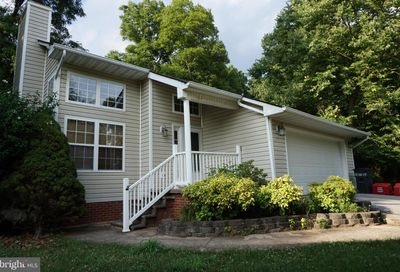 743 Thoroughbred Drive Charles Town WV 25414