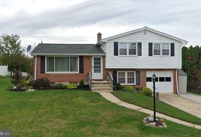 3036 Dundee Road York PA 17406