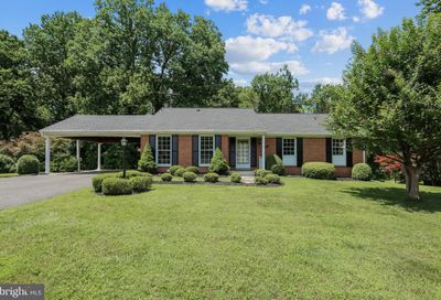 609 Whitingham Drive Silver Spring MD 20904