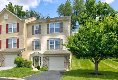 733 Mccardle Drive West Chester PA 19380