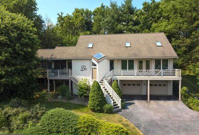 856 Byerland Church Road Willow Street PA 17584