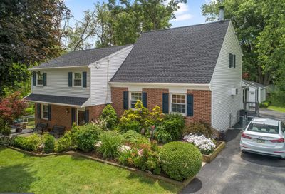 1346 Burke Road West Chester PA 19380