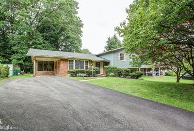 12824 Camellia Drive Silver Spring MD 20906
