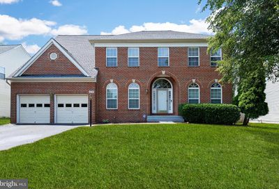 46789 Hollow Mountain Place Sterling VA 20164