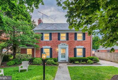 212 E Indian Spring Drive Silver Spring MD 20901